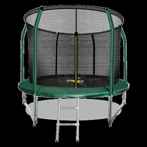 Батут ARLAND Премиум 10FT с внутренней сеткой