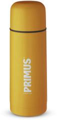 Термос Primus Vacuum bottle 0.75 Yellow
