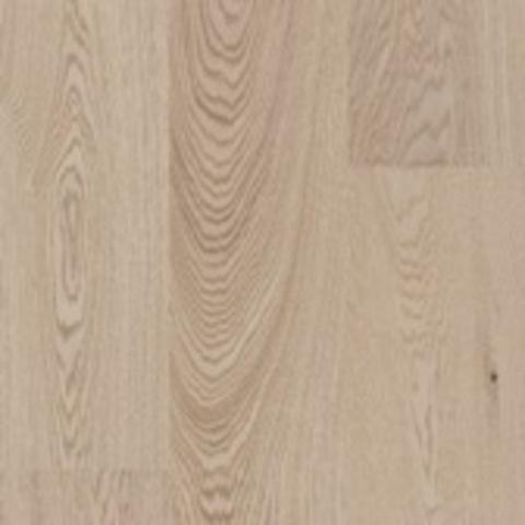Паркет Karelia Dawn STORY Дуб Natur Vanilla Matt 14 мм МЛ/Т /3,0/3,41 м2/уп 1п