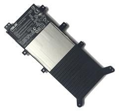 Аккумулятор для Asus X555 C21N1408 ORG (7.4V 4829MAH)