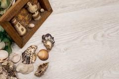 Кварц виниловый ламинат Fine Floor 1376 Дуб Богемия