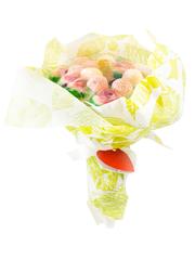 Букет мармеладный Fleur deli, набор №5