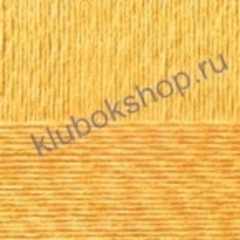 Пряжа ЖЕМЧУЖНАЯ (Пехорка) 12 - интернет-магазин