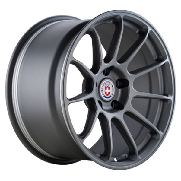 HRE RC103 (RC1 Series)