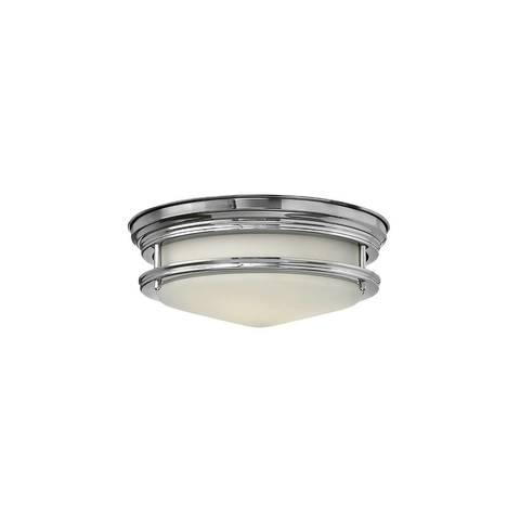 Потолочный светильник для ванных комнат Hinkely Lighting, Арт. HK/HADLEY/F BATH