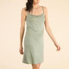 Женская ночная сорочка E21K-32X102