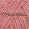 Пряжа Gazzal Baby Cotton XL 3435 (винтаж)
