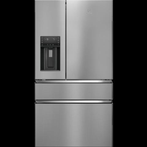 Холодильник Electrolux LLI9VF54X0