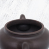 Исинский чайник Фан Гу 250 мл #H 87