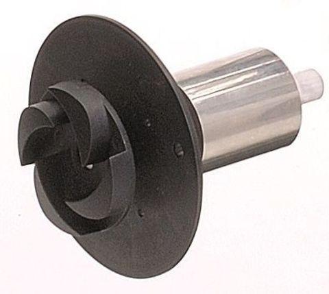 Ротор Titan - Tec 7500