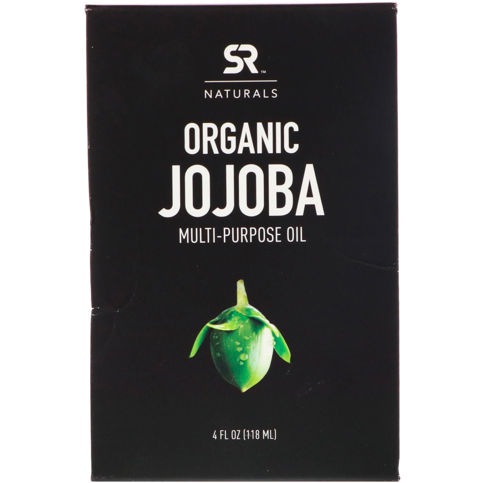 sports-research-organicheskoe-maslo-zhozhoba-118-ml-2