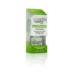 VitaGel Прочность 15 мл