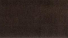 Велюр Trinity 08 dark brown (Тринити дарк браун)