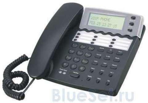 SIP телефон Atcom AT-530Р