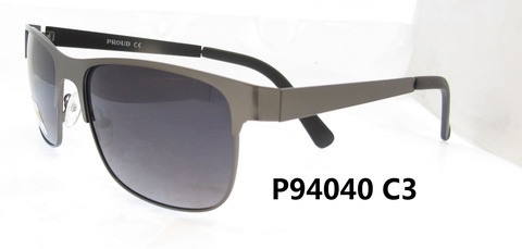P94040C3
