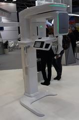 PaX-i 3D SC 12x9 компьютерный томограф с цефалостатом Vatech