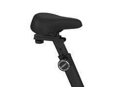 Велотренажер Спин-байк UNIXFIT SB-380
