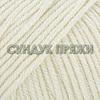 Пряжа Gazzal Baby Cotton XL 3437 (кремовый)