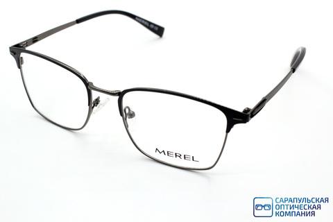 Оправа для очков MEREL MR6347