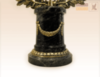статуэтка Герб Санкт-Петербурга