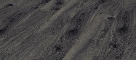 Ламинат Дуб Престиж Серый 33 класс | 4167 | KRONOTEX