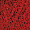 Пряжа YarnArt Happy 783   (Красный)