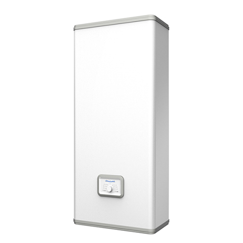 Водонагреватель электрический накопительный Superlux FLAT PW 30 V