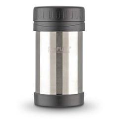 Термос стальной LaPlaya Food Container JMG 0.5 L Silver