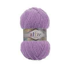 alize_softy_plus_47
