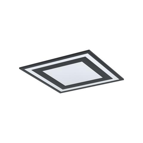 Светильник светодиодный потолочный Eglo SAVATARILA 99038