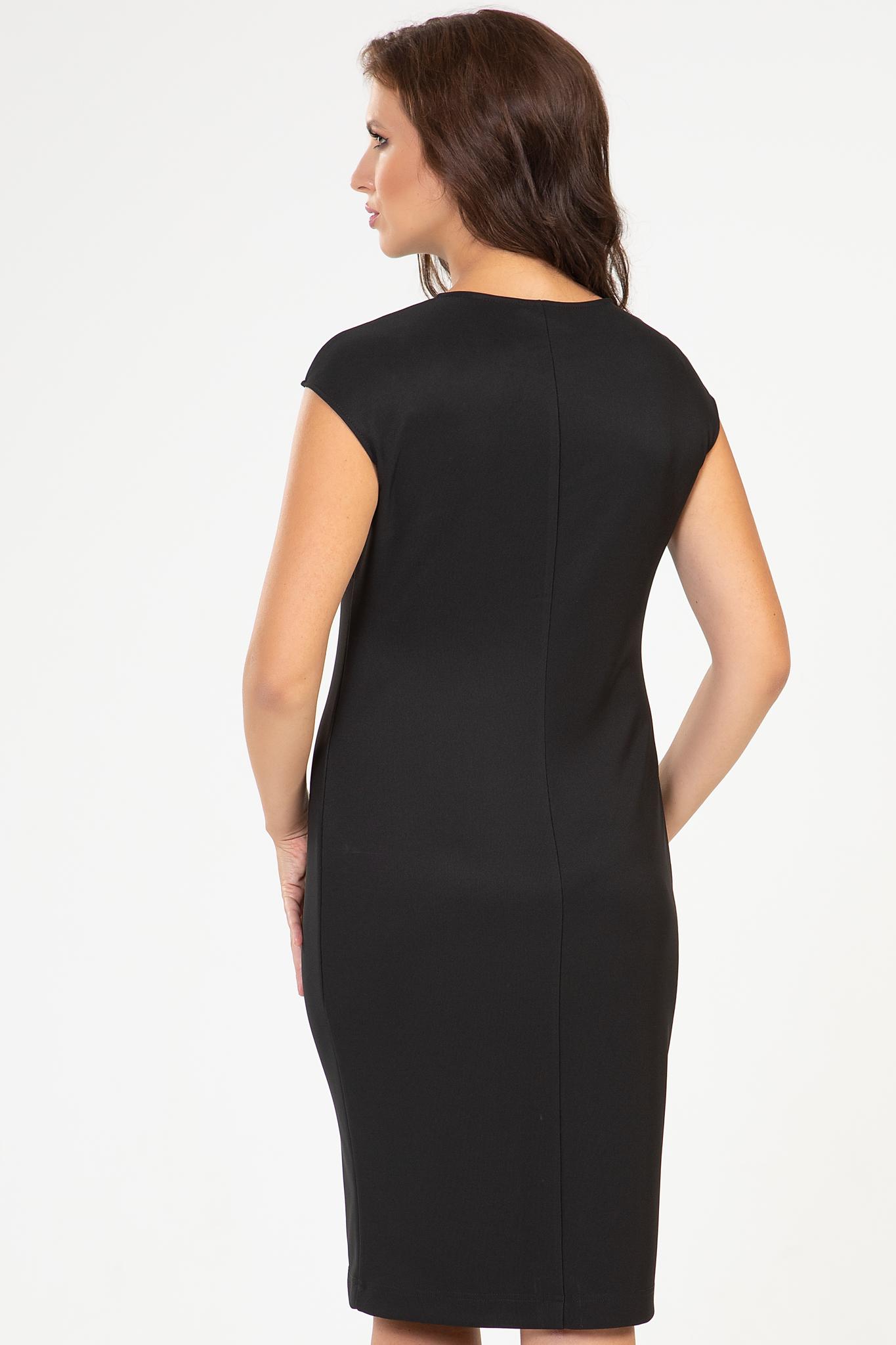 5028  Платье