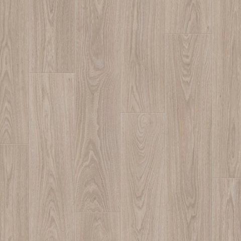 Ламинат Pergo Goeteborg pro Дуб Горный Серый L1207-04670