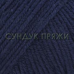 3438 (Темно-синий)