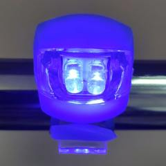 Универсальный мини фонарь