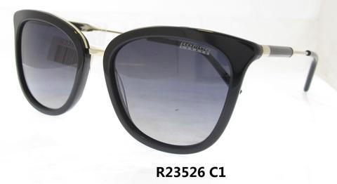 R23526C1