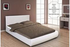Кровать Эко