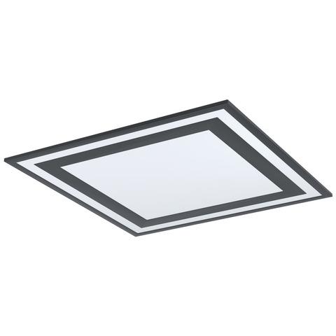 Светильник светодиодный потолочный Eglo SAVATARILA 99039
