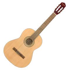 Гитары и аксессуары