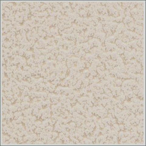Решётка 210*210 белый антик, большая клетка