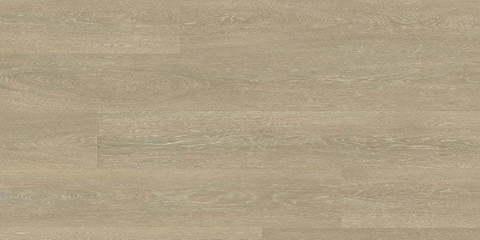 Ламинат Pergo Wide Long Plank  Sensation Дуб беленый скандинавский L0234-03865