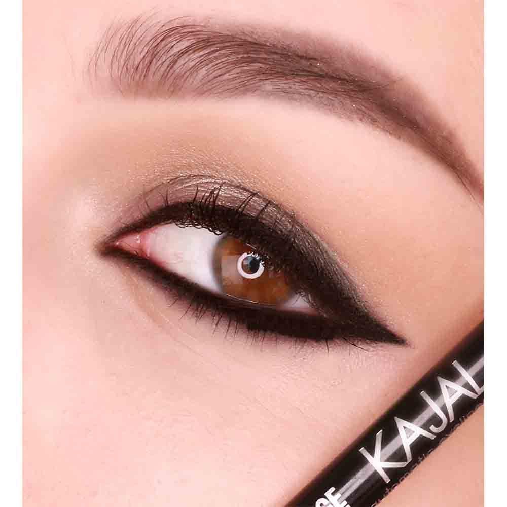 Карандаш для глаз механический Kajal Super Stay 10H