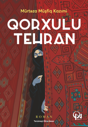 Qorxulu Tehran