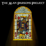 The Alan Parsons Project / The Turn Of A Friendly Card (CD)