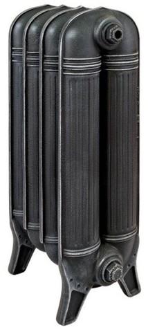 Чугунный Радиатор Retro Style PRESTON