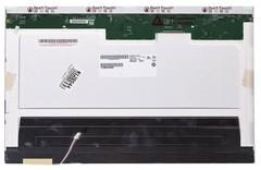 Матрица для ноутбука БУ 17.1 CCFL 1440 900 30pin P171WP4-TLB1