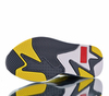 PUMA RS-X Toys 'Navi Blue/Yellow/White'