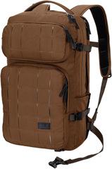 Рюкзак Jack Wolfskin Trt 22 Pack deer brown