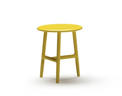Столик Nudo