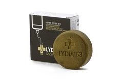 RENOCODE Твердый шампунь Lydia 153 | Lydia 153