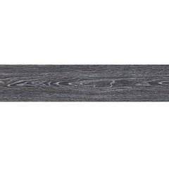 Плитка напольная ПВХ Tarkett Lounge Costes 914,4х152,4х3 мм
